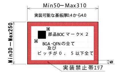 comment_image