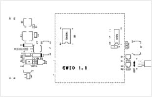 step image02