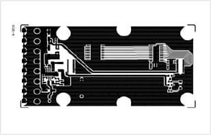 step01 image