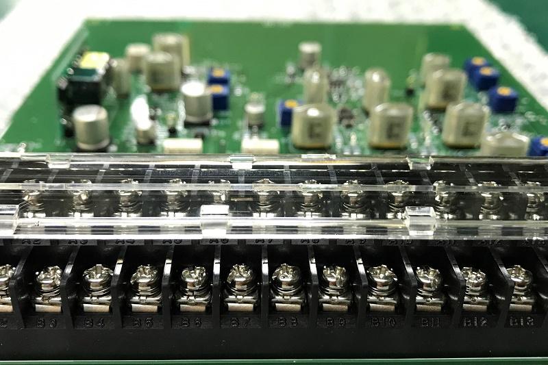 電源分配回路基板